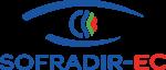 Logo Sofradir EC New2